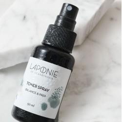 Gesichtserfrischendes Tonic Spray, 50 ml