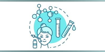 Die verjüngende Hialuronsäure - alles, wass Sie darüber wissen müssen