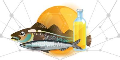 Vorteile und segensreiche Wirkungen von Fischkollagen